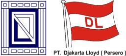 PT. Dharma Lautan Nusantara